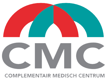 CMC Complementair Medisch Centrum